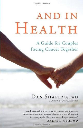 Shapiro Book1_
