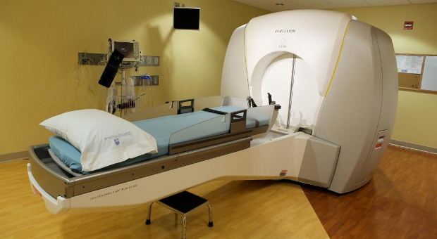Penn State Hershey performs 1,000th Gamma Knife procedure ...