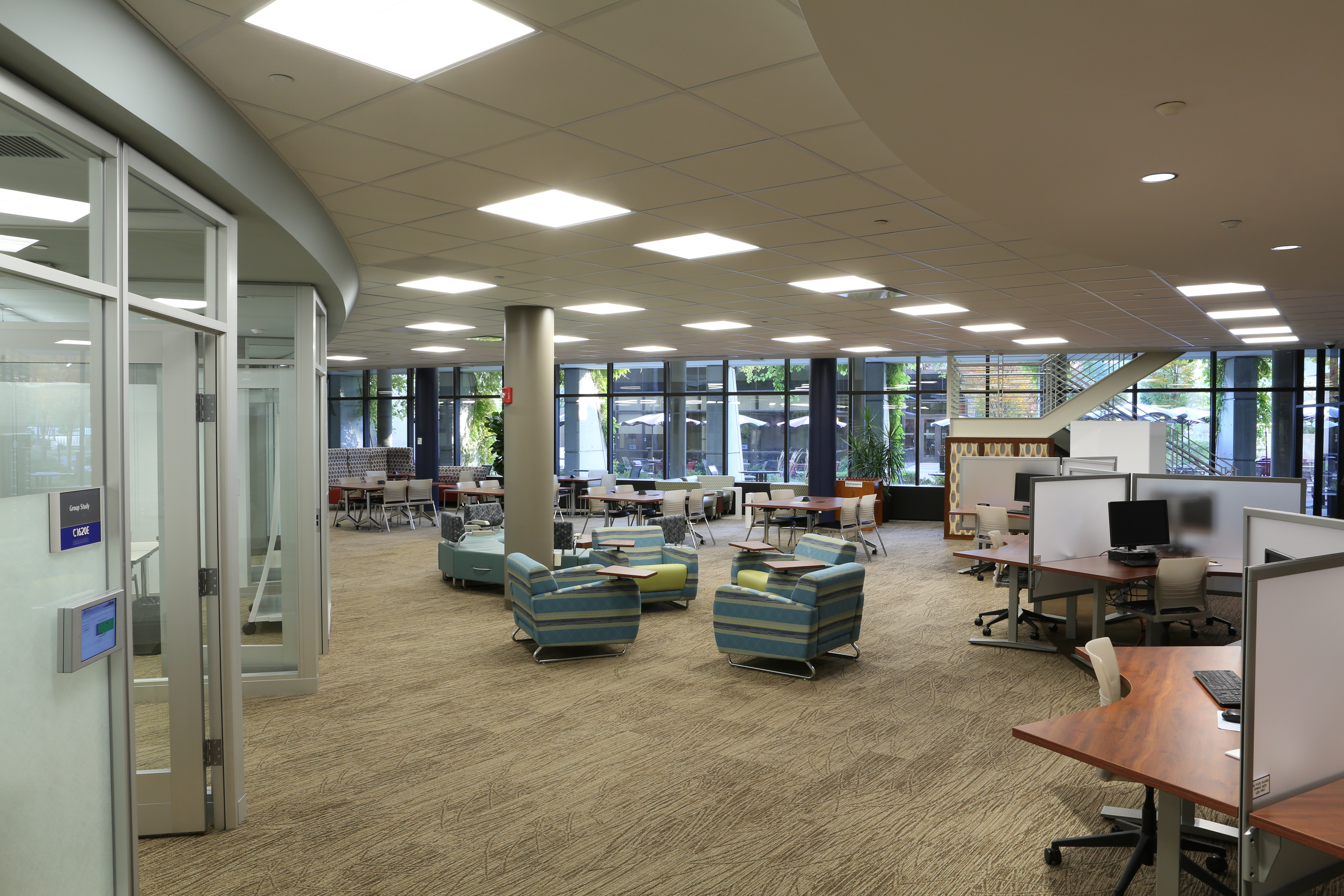 Library_11-08-2016_01