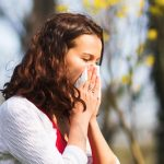 Ask Us Anything About Seasonal Allergies