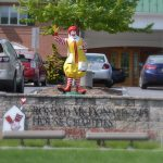 Ask Us Anything About Ronald McDonald House in Hershey