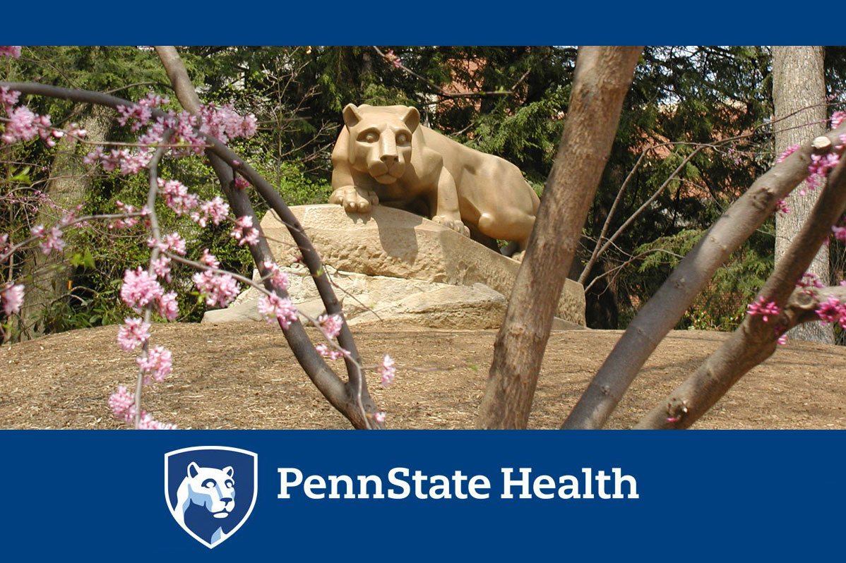 In Brief – Sept  13, 2018 - Penn State Health News