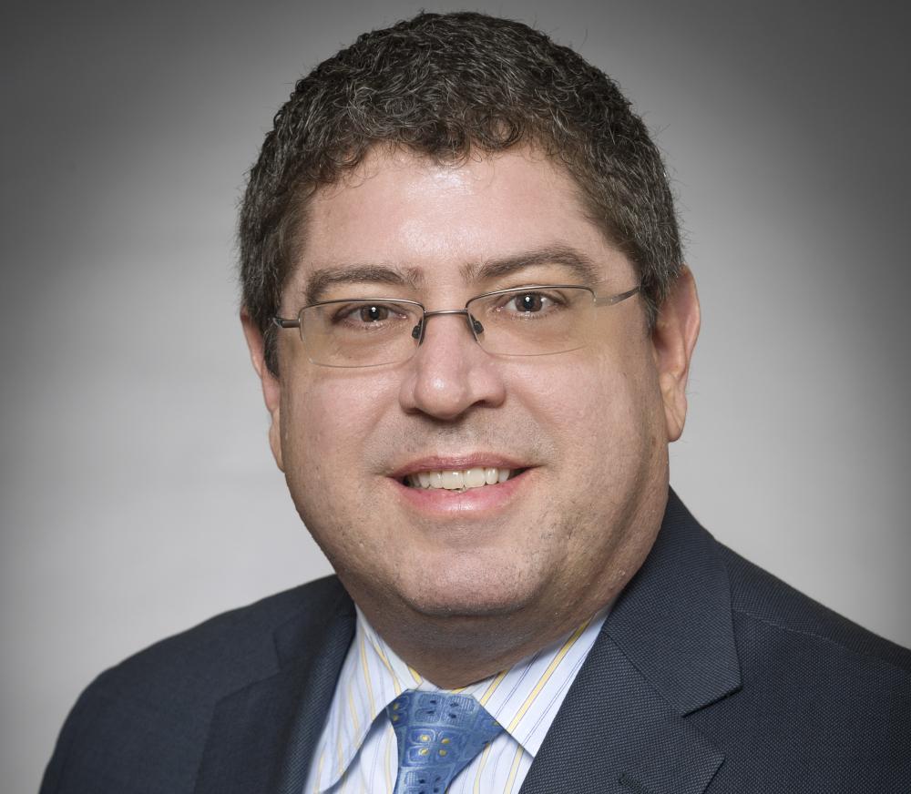 Penn State Health Milton S. He...