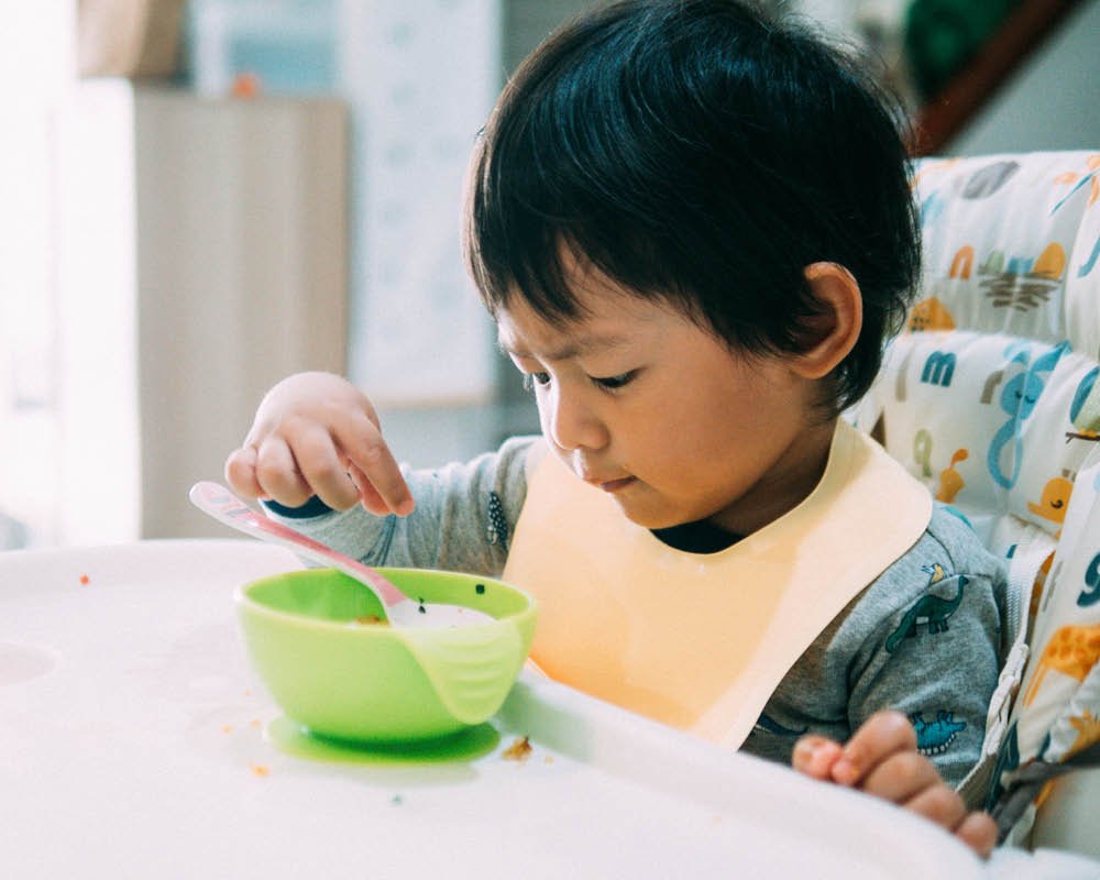 How Pregnancy May Shape Childs Autism >> Unusual Eating Behaviors May Be A New Diagnostic Indicator For